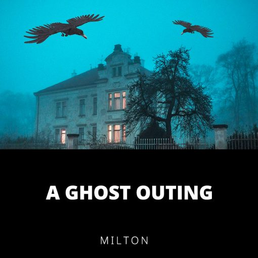 A Ghost Outing
