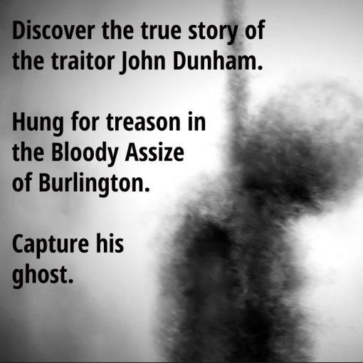 John Dunham