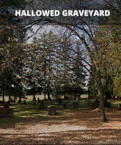 Hallowed Graveyard