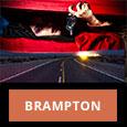 BRAMPTON